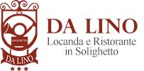 Locanda da Lino - Ristorante Solighetto